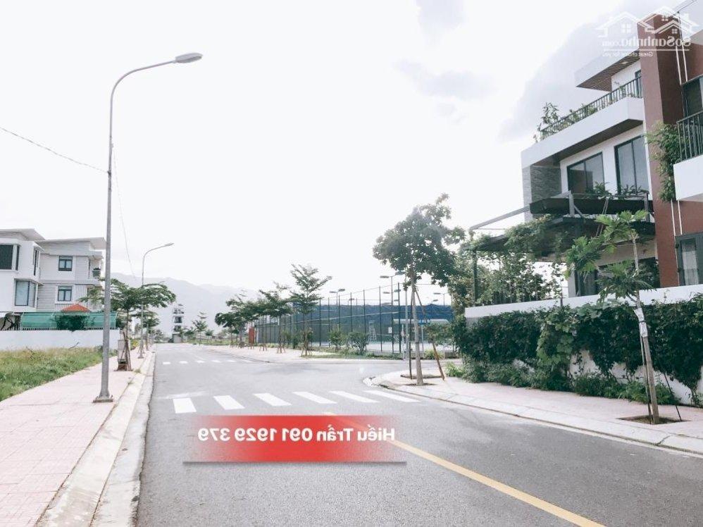 Chuyên bán đất KĐT Lê Hồng Phong 1 - Giá cực tốt, Đáp ứng mọi tiêu chí tìm kiếm từ Khách Hàng