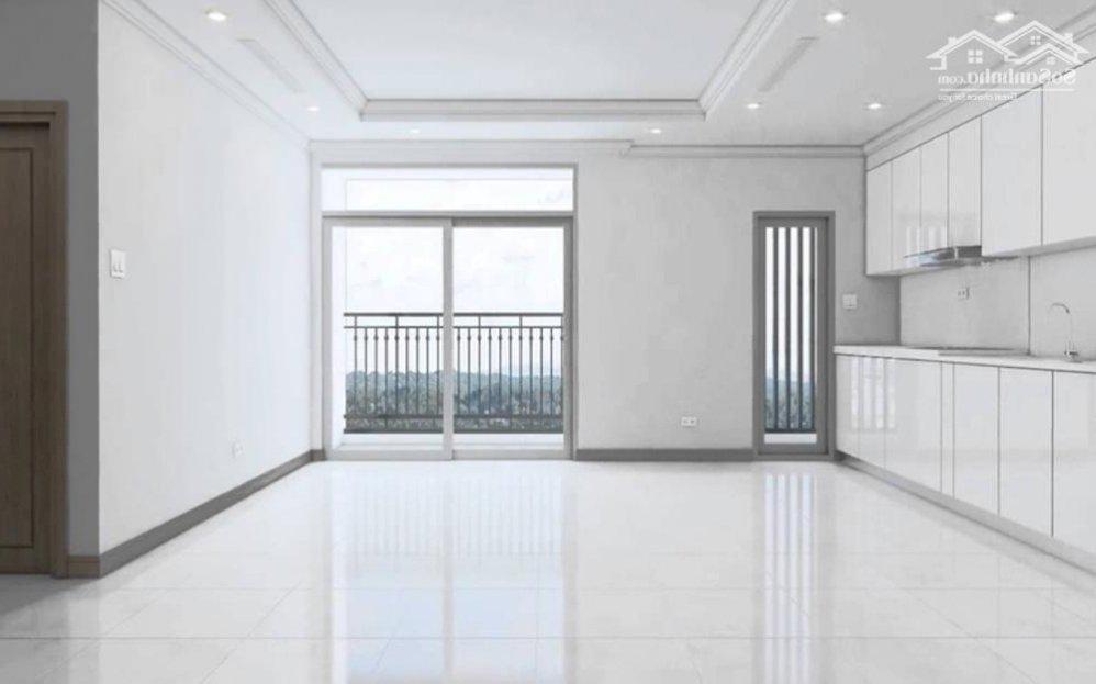 Tậu ngay căn hộ sang, xịn ngay trung tâm TP Huế chỉ 600 triệu đồng - Không gian sống hiện đại giữa lòng Cố Đô