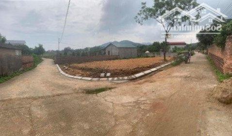 Bán đất Sóc Sơn_333m2_100% thổ cư_giá đầu tư_mặt tiền hơn 9m_đường oto tránh_LH: 0913296825.