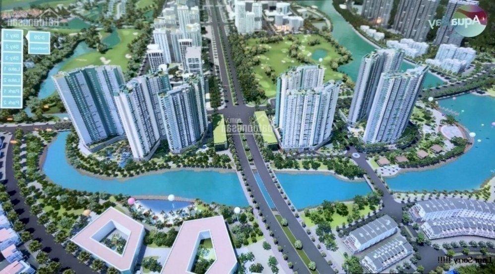 Bán căn hộ cao cấp giá CĐT tòa Park Premium. Diện tích 150m2, 100% view sân golf, LH 0969695710