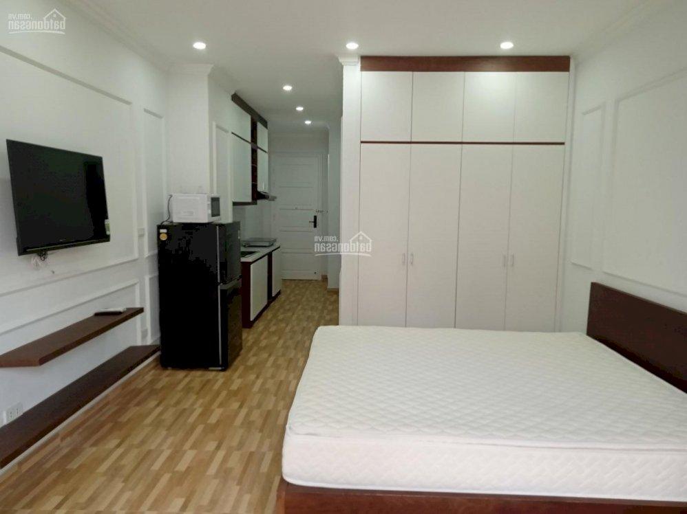Cho thuê căn hộ đường Hoàng Như Tiếp full đồ 1 ngủ giá 5.5 triệu: Điện Thoại. 0829911592