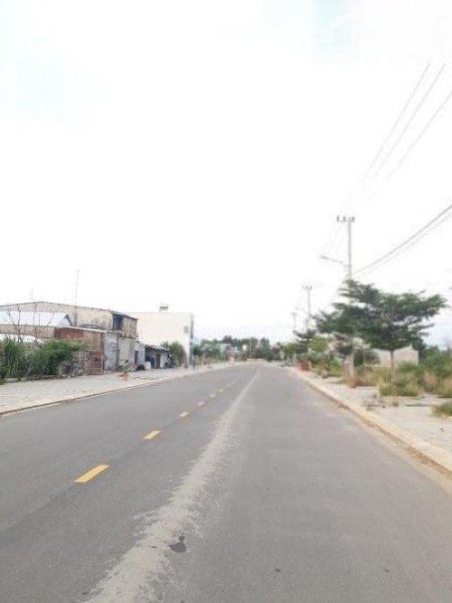 Cần bán 2 lô đất A15 gần quốc lộ 1A rất đẹp tại Khu TTHC Tam Anh Nam- Núi Thành