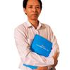 Nhà đất An Giang thông tin dự án chính chủ đầu tư và nhà đất chính chủ2