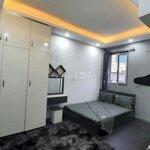Căn Hộ Dịch Vụ, Mini 30M² 1Pn,Phan Kế Bính Giá Rẻ