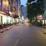 Gia Chủ Bán Gấp Mảnh Đất Phan Kế Bính 54M, Nở Hậu, Ngõ Rộng Gần Mặt Đường