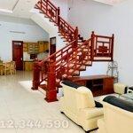 Cho Thuê Nhà 5 Phòng Ngủ -17Tr/ Tháng Tại Tp Bắc Ninh - Đại Lý Bất Động Sản Cho Thuê 0912344590