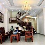 Cho Thuê Nhà 6 Phòng Ngủ -20Tr, 7 Phòng -21Tr Khu Hud Võ Cường -Chuyên Bds Cho Thuê Tại Tp Bắc Ninh