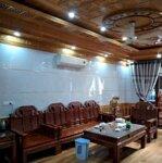 Bán Gấp Nhà 2 Tầng Mặt Đường Thiên Đức Tp Bắc Ninh