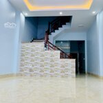 Cho Thuê Nhà 3 Phòng Ngủ - 7.5Tr Tp Bắc Ninh, Cho Thuê Nhà 4 Phòng Ngủ-11Tr Trung Tâm Tp 0912344590