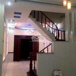 Cho Thuê Tòa Nhà Văn Phòng Đường Trần Phú, Quận 5,