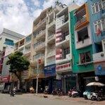 Mặt Tiền Sát Bên Chợ Rẫy Và Thuận Kiều Plaza Q.05 Diện Tích Lớn Giá Chỉ 10 Tỷ