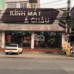 Văn Phòng Thành Phố Thái Nguyên 200M², Mặt Tiền 12