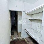 Phòng Trọ Quận Ba Đình 70M² 3 Phòng Có Đhoa Nlạnh