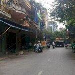 Bán Nhà 2 Tầng Làn 2 Đường 1A, Nguyễn Văn Cừ, Phường Ninh Xá, Tp Bắc Ninh, Giá 2 Tỷ 800 Triệu