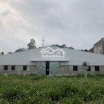 Cho Thuê Nhà Kho, Xưởng Đẹp Tại Tp Bắc Ninh