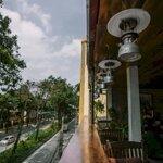 Bán Nhà Phố Nguyễn Tri Phương, 81M2 Mặt Tiền 10M, Lô Góc, Giá 30 Tỷ. 0936398799
