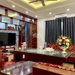 Cho Thuê Biệt Thự 10 Phòng -35Tr/ Tháng - P Võ Cường, Chuyên Cho Thuê Biệt Thự, Nhà Liền Kề Tại Bn