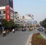 Cửa Hàng Phố Sơn Tây 20M2 Mt 2,5M