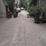 Cho Thuê Nhà Riêng Mới Ngõ Phan Kế Bính Linh Lang, Dt 75M2X4 Tầng, Lô Góc 2 Mặt Ngõ, 5 Phòng Ngủ