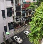 Phố Cổ-Mặt Phố Nguyễn Khắc Nhu.mặt Tiền Khủng- 10.5 Tỷ.