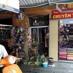 Bán Kiot Chợ Thành Công B, Giá Thương Lượng