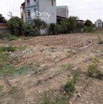 Cho Thuê Đất Làm Nhà Xưởng Diện Tích 350M2