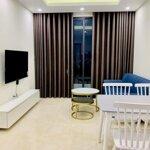Cho Thuê Cc Phoenix Tp Bắc Ninh, 1 Phòng Ngủ 9Tr/ Tháng, 2 Phòng Ngủ 12Tr/ Tháng, 3 Phòng Ngủ -16Tr