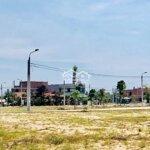 Đất Xây Căn Hộ Cho Thuê Gần Casino, Vinpeal Nam Ha