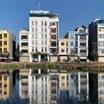 Khách Sạn Khu Vip Thành Phố Bắc Ninh
