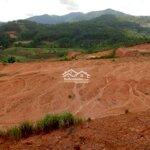 Bán Hơn 4Ha ( 46.739M² )Đất Đa Nhim ,Đà Lạt
