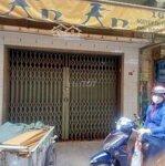 Mặt Bằng Ki Ốt 50M2 Chợ Cái Bè Tiền Giang
