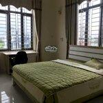 Cho Thuê Nhà 10 Phòng Ngủ 24 Tr/ Tháng Trung Tâm Thành Phố Bắc Ninh