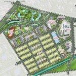 Đất Dự Án Him Lam Green Park - Quỹ Ngoại Giao View Công Viên Tuyệt Đẹp