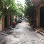 Bán Đất Quận Ba Đình, P.trúc Bạch, Dt 55M2, Mặt Tiền 7M, Giá 7.3 Tỷ