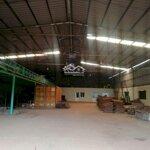 Bán Lỗ Nhà Xưởng Do Dịch Covid Với 4 Miếng Đất 5X20M, Ở Bắc Sơn