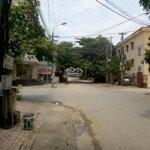 Bán Nhà Đường Trần Phú, Tp Yên Bái Gần Chợ Km 6. Lh 0913634554