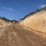 Cần Bán Lô Đất Xây Dựng Cây Xăng Mới Trên Đt724, Tân Văn, Lâm Hà, Lâm Đồng, Sđcc, 0901205411