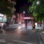 Bán Nhà Góc Mặt Đường Kinh Doanh Trung Tâm Thành Phố Bắc Ninh Mặt Tiền 7M Giá Rẻ