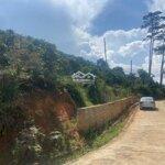 Bán Nhanh Đất Vườn Nghỉ Dưỡng, View Tuyệt Đẹp Phù Hợp Đầu Tư Làm Homestay Tại Lạc Dương Lâm Đồng.