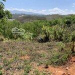 Bán Đất Nông Nghiệp Xã Đanhim – Huyện Lạc Dương