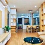 Cho Thuê Chung Cư Cát Tường Eco Full Đồ Đẹp, Trung Tâm Thành Phố Bắc Ninh, 7 Tr/Th. Lh 0984500985