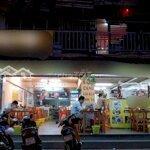 Cho Thuê Măt Bằng Trệt Chung Cư Ngô Gia Tự Quận 10