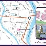 Sắp Bùng Nổ Thị Trường Cao Bằng - Tnr Grand Palace