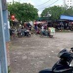 Cho Thuê Cửa Hàng Mặt Chợ Vĩnh Linh Sầm Uất, Mt Rộng Tại Tp Bắc Giang