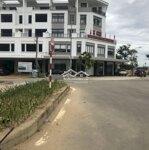 Đất Thành Phố Quảng Ngãi 125M² - Phân Khu Phú Quý