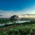 Ngoại Thành Đà Lạt View Bất Diệt Ngắm Mây Và Hồ