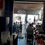 Sang Quán Cafe - Trà Sữa Đang Hoạt Động Tốt