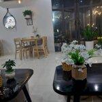Chuyển Nhượng Quán Trà Chanh, Khai Quang, Vĩnh Yên 120M2 Lh 0976362565