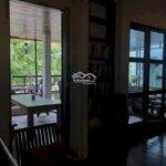 Bán Nhà Mặt Phố Nguyễn Tri Phương, Ba Đình, Dt 47M2, Mt 6M, Giá 22.5 Tỷ