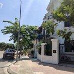 Bán Nhà 3 Tầng Lối 2 Đừờng Nguyễn Du, Tp Hà Tĩnh - 0982535726